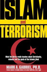islam does not advocate terrorism An islamist terrorist waging war against the united states killed and injured 103 people on our soil we americans do not bear collective responsibility for this attack in doing so, he actually retards rather than advances the cause of gun control he so passionately advocates.