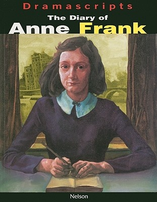 Dramascripts - The Diary of Anne Frank