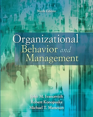 management and organisational behaviour by laurie j mullins ninth edition Instant access to interactive learning with your purchase of a new copy of this textbook, you received a student access kit to mymanagementlab for management & organisational behaviour, ninth edition, by laurie j mullins.