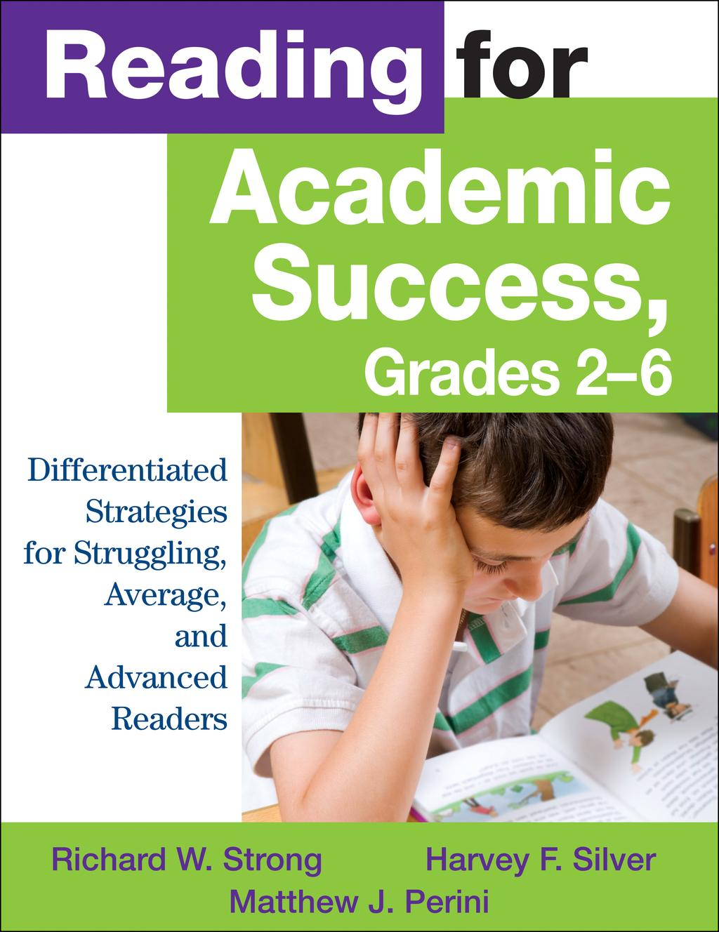strategies for academic success 8 essential strategies for academic success do you know a student who can use some help improving his or her performance in school then you might have him or her read 8 essential strategies for academic success, a book that i wrote in the summer of 2005.