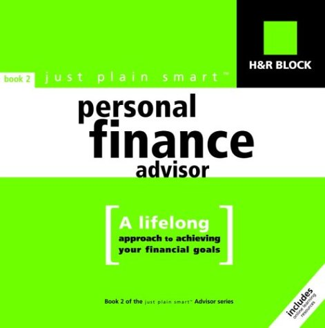 concepts in federal taxation 2016 with hr block tax preparation software cdrom and ria checkpoint printed access card