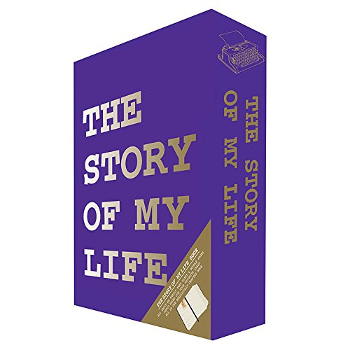 Robert Frederick The Story of My Life, Assorted by Unknown, ISBN: 5051237046397