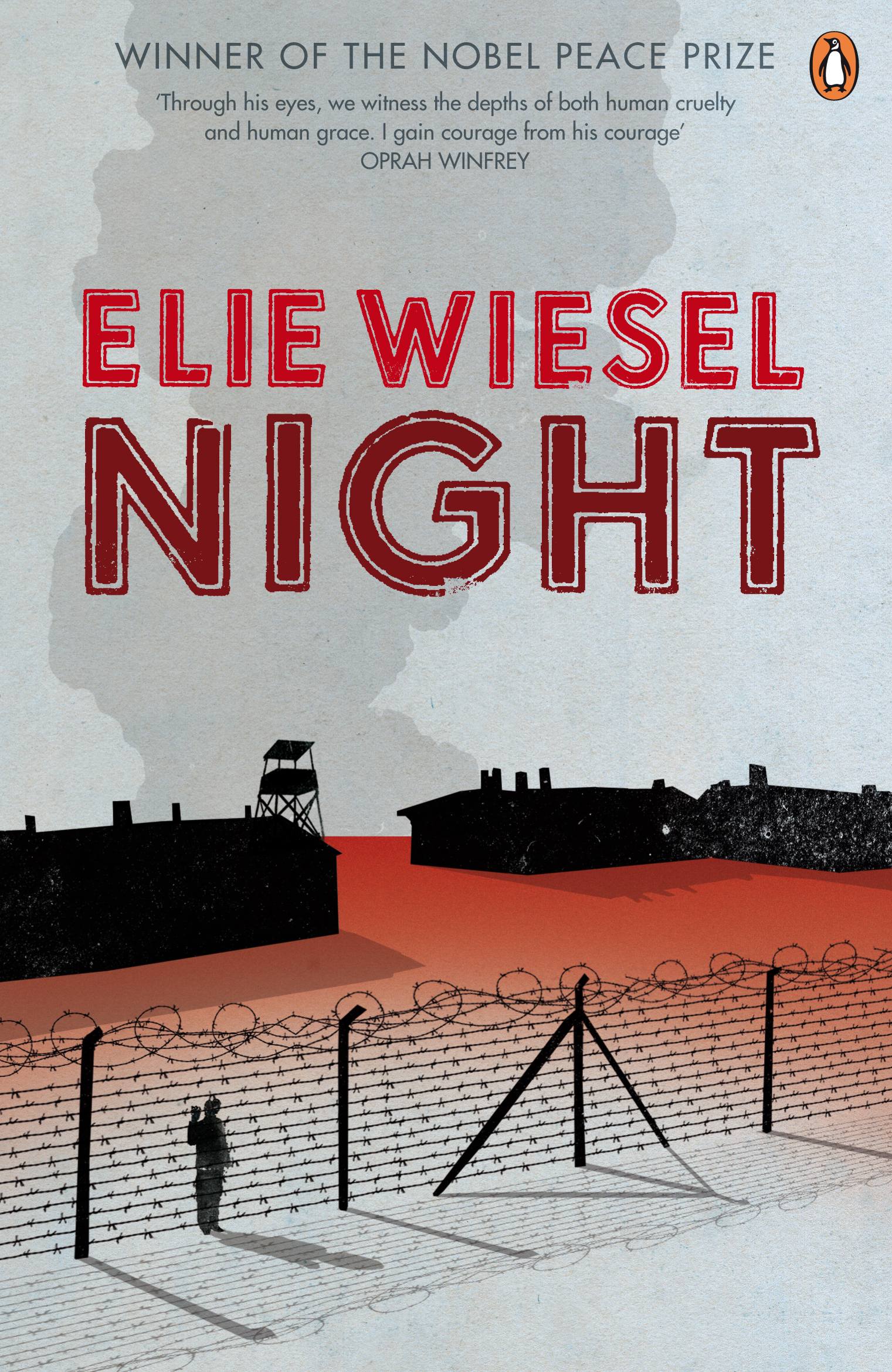 """the book of night women essay The book night like schindler's list is comparatively barren of colour color depicting adjectives are seldomly used more frequently used are shade-like adjectives such as """"dark"""" giving the book a """"black and white"""" feel to it."""