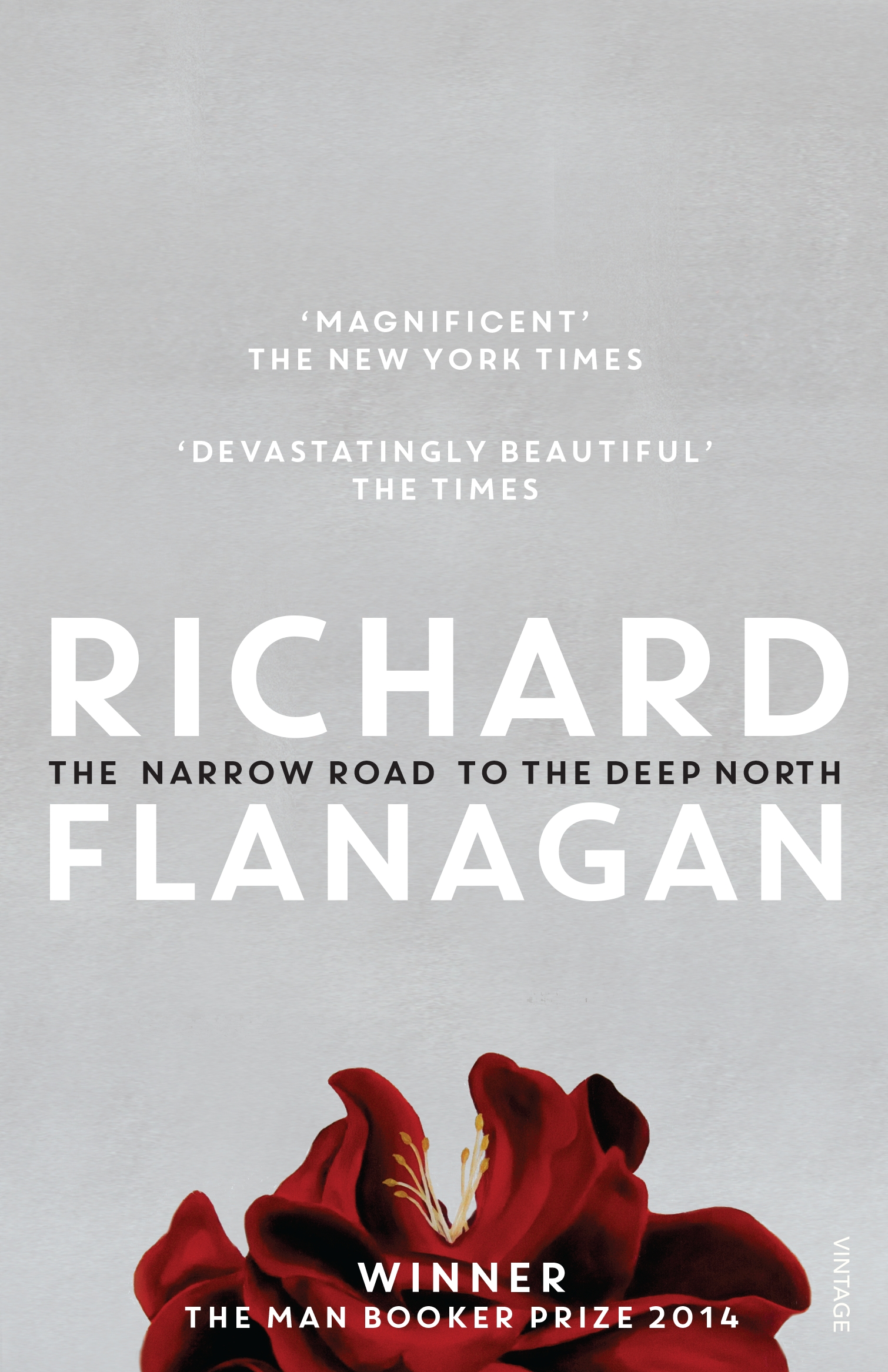 narrow road deep north Unit for senior secondary by ellen rees on the narrow road to the deep north by richard flanagan.