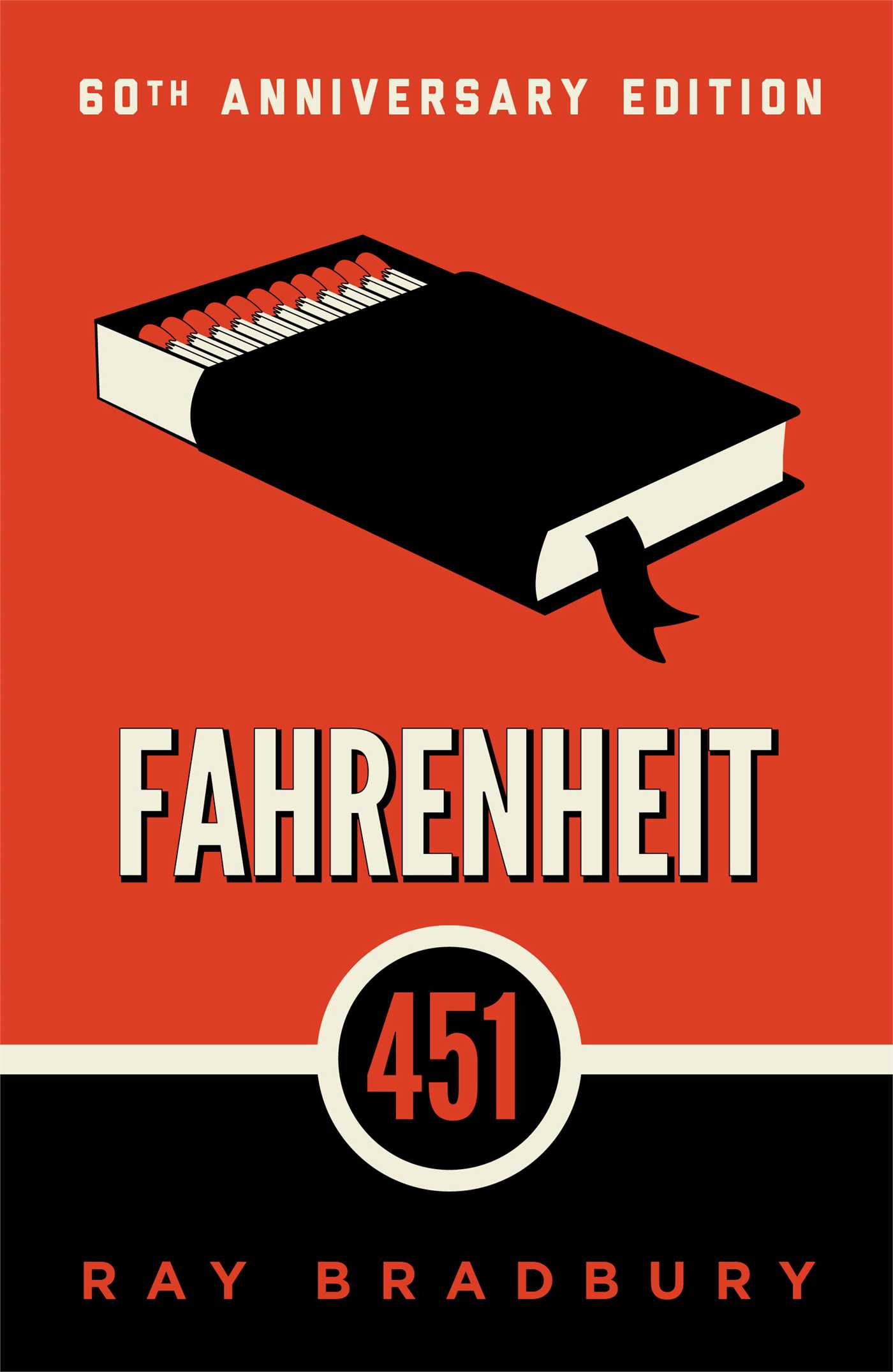 farenheit 451 comparison book to movie Fahrenheit 451 by ray bradbury this one, with gratitude, is for don congdon fahrenheit 451: the temperature at which book-paper catches fire and burns part i it was a pleasure to burn it was a special pleasure to see things eaten, to see things blackened and changed with the.