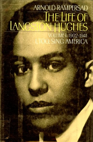 a comparison of winter dreams by f scott fitzgerald and i too sing america by langston hughes Hughes dream deferred essay  the american dream is just a dream in f scott fitzgerald´s the great gatsby  too sing america by langston hughes.