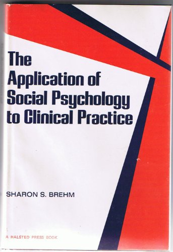 application of clinical psychology paper 1 Clinical psychology is an expansive branch of psychology that uses psychological ideologies to examine, curtail, and ameliorate mental distress, disability, and unhealthy conducts, and to improve psychosomatic and physical welfare.