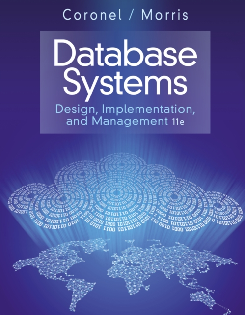 Databse Systems