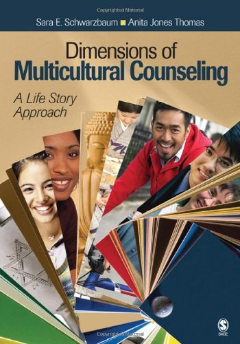 multicultural counseling diversity counseling counseling diverse populations This psa was created for a social and cultural diversity counseling class it highlights counseling diverse international populations, more information can be found at counselinginternational.