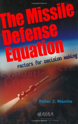 Missile Defense Equation