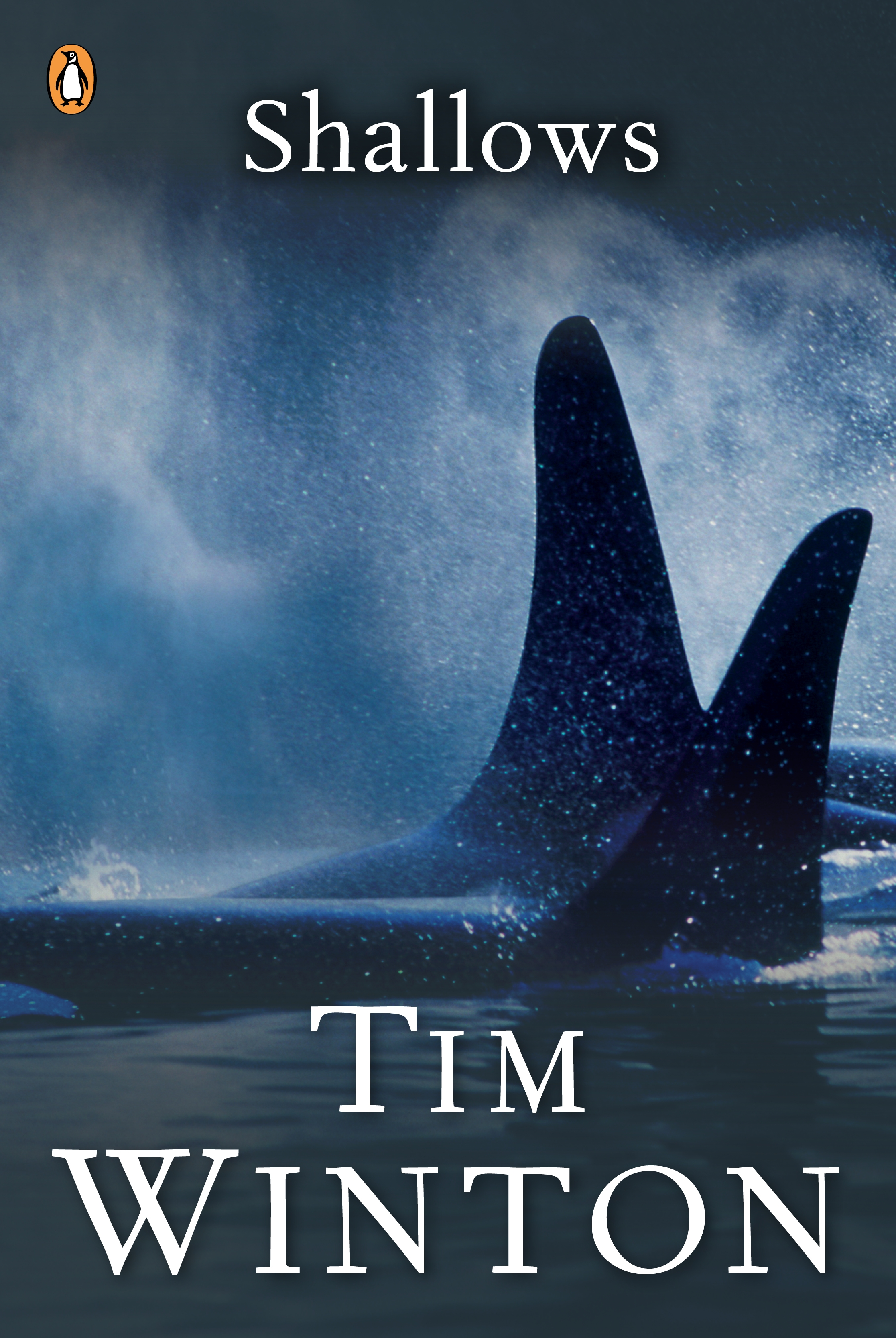 the big world tim winton The many challenges a young boy names billy faces the short story big world by tim winton, the turning, will discuss the difficulties of graduating high school and.