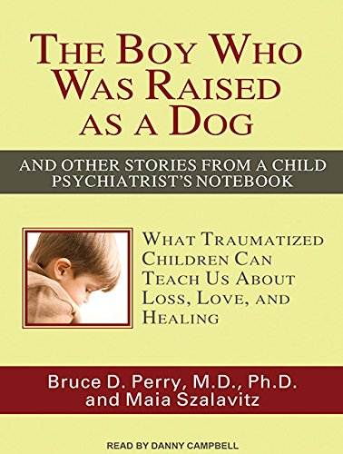 the boy who was raised as David reimer, the canadian man raised as a girl for most of the first 14 years of his life in a highly touted medical boy & girl, released the.