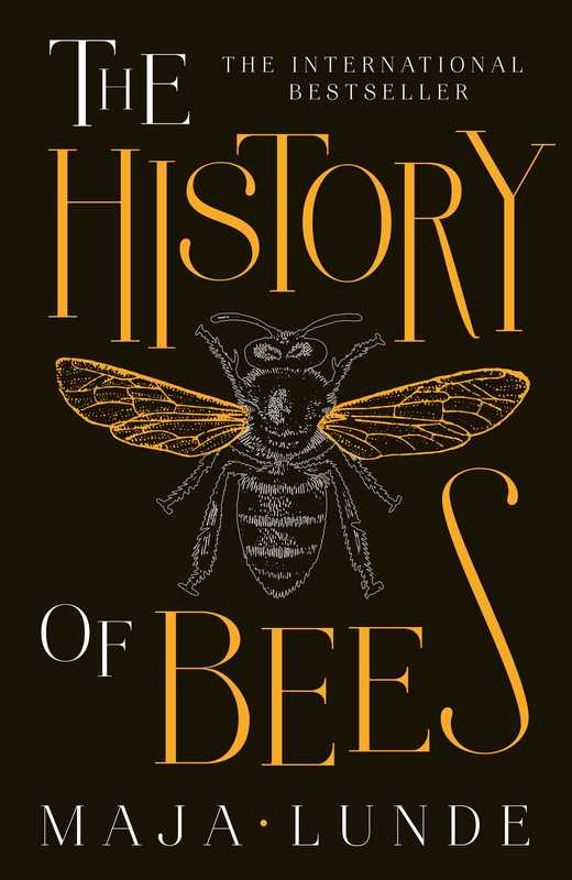 History of Bees