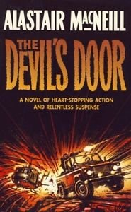 The Devil's Door by Alastair MacNeill, ISBN: 9780002238823
