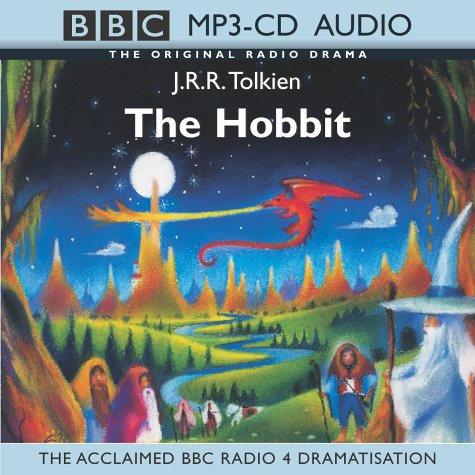 a world of fantasies in the novel the hobbit by jrr tolkien Seldom has any book been so widely read and loved as jrr tolkien's classic tale, the hobbit since its first publication in 1937 it has remained in print to delight each new generation of readers all over the world, and its hero, bilbo baggins, has taken his place among the ranks of the immortals: alice, pooh, toad.