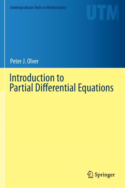 downloads introduction to partial differential equations by k rh u90916fo beget tech
