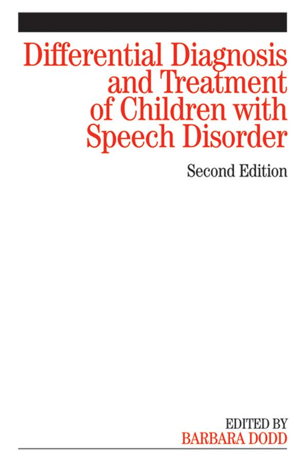 analyse the importance of early identification of speech language and communication delays and disor Results: speech/language and motor assessments who were followed up at 63-80 months of age of the 40 children, 18 showed evidence of significant motor impairment and two-thirds of these met diagnostic criteria for dcd at follow-up.
