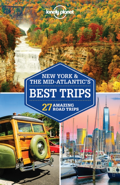 Booko comparing prices for lonely planet new york the mid lonely planet new york the mid atlantics best tripstravel guide by lonely planet fandeluxe Gallery