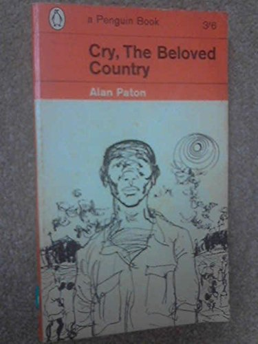 the different faces of fear depicted in the novel cry the beloved country by alan paton - the country and the city life depicted in alan paton's novel cry, the beloved country portray two different aspects of life in south africa in the later half of the 1940's the country life in the book is ndotsheni and the city life is johannesburg.