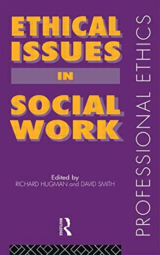 issues and ideas in social welfare 4 article basis Moreover, since social norms are seen as central to the production of social order or social coordination, research on norms has been focused on the functions they perform yet even if a norm may fulfill important social functions (such as welfare maximization or the elimination of externalities), it cannot be explained solely on the basis of.