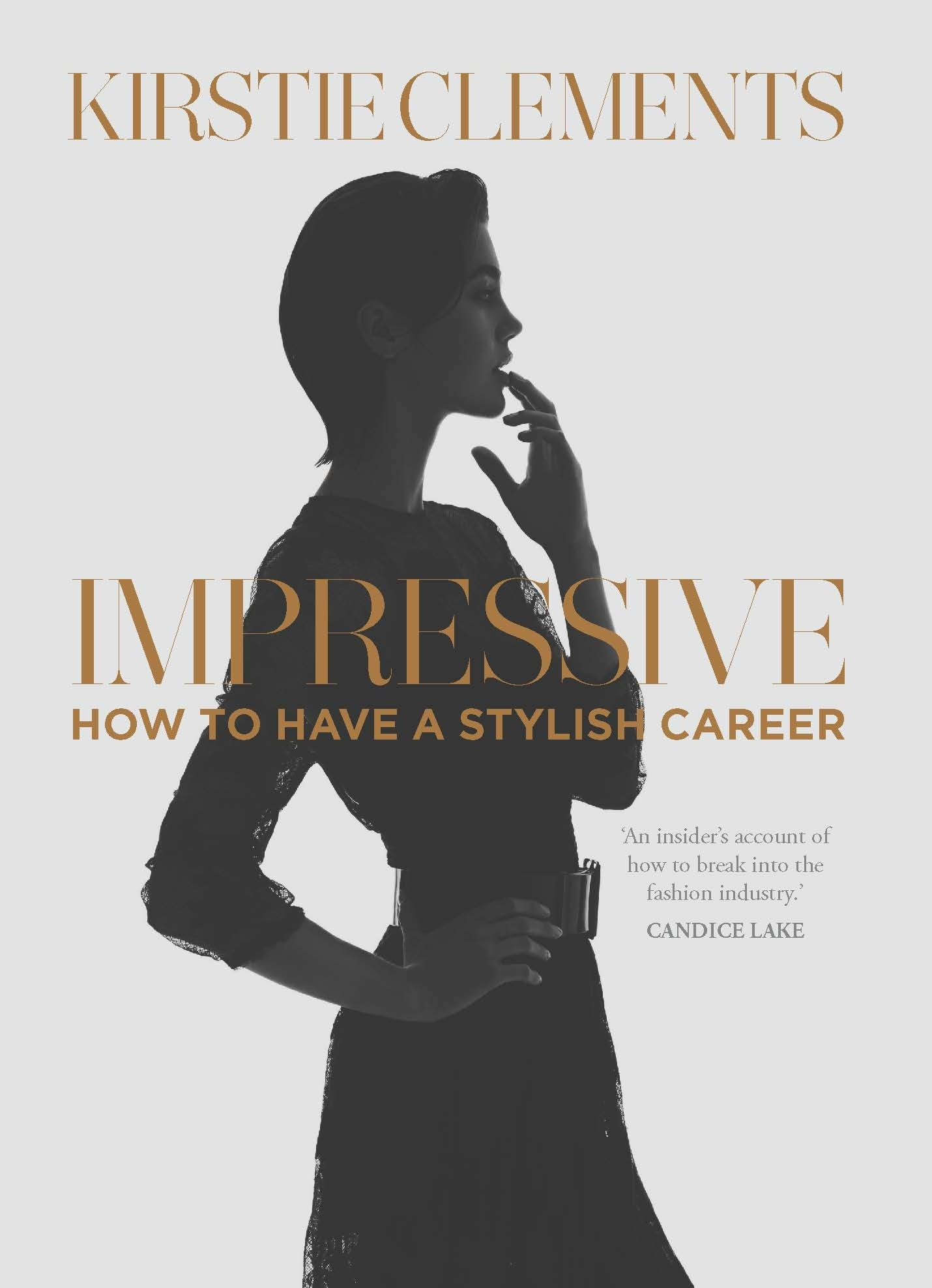 Impressive How to Have a Stylish Career
