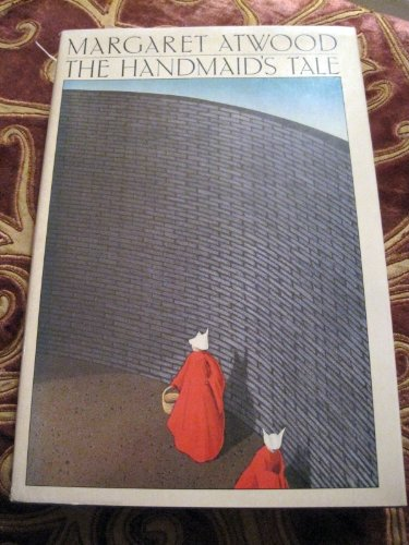 the propaganda methods in the handmaids tale by margaret atwood The handmaid's tale is a difficult show to appreciate right now after following the plot of margaret atwood's 1985 book in its first season, its second season piles on a series of additional.