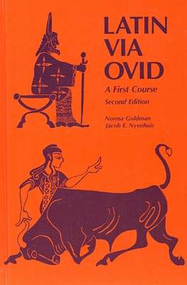 Latin Via Ovid