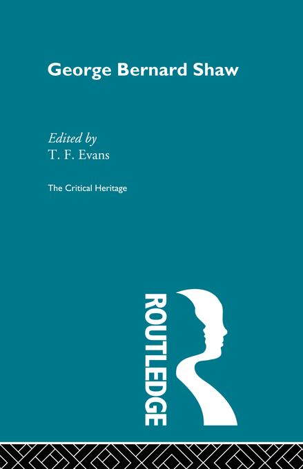 bernard essay ethical ethics mind philosophy williams world Bernard williams on the history of ethical views and practices  ross ed, world, mind, and ethics essays on the ethical philosophy of bernard williams.
