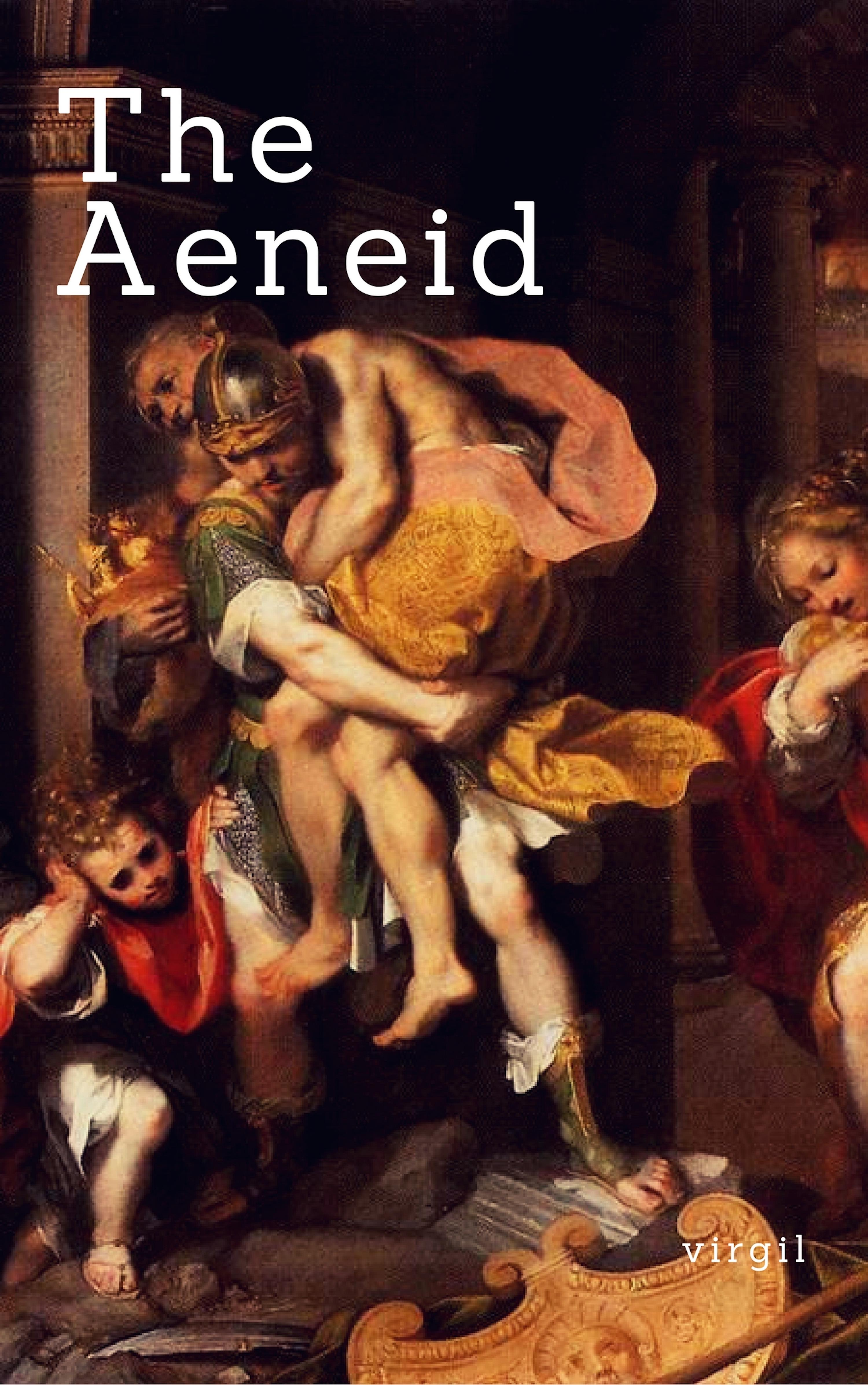 comparative analysis of the aeneid odyssey and Comparative analysis of the aeneid, odyssey, and iliad essay 962 words | 4 pages comparative analysis of the aeneid, odyssey, and iliad the iliad and the odyssey are two of the best greek epics written by homer.