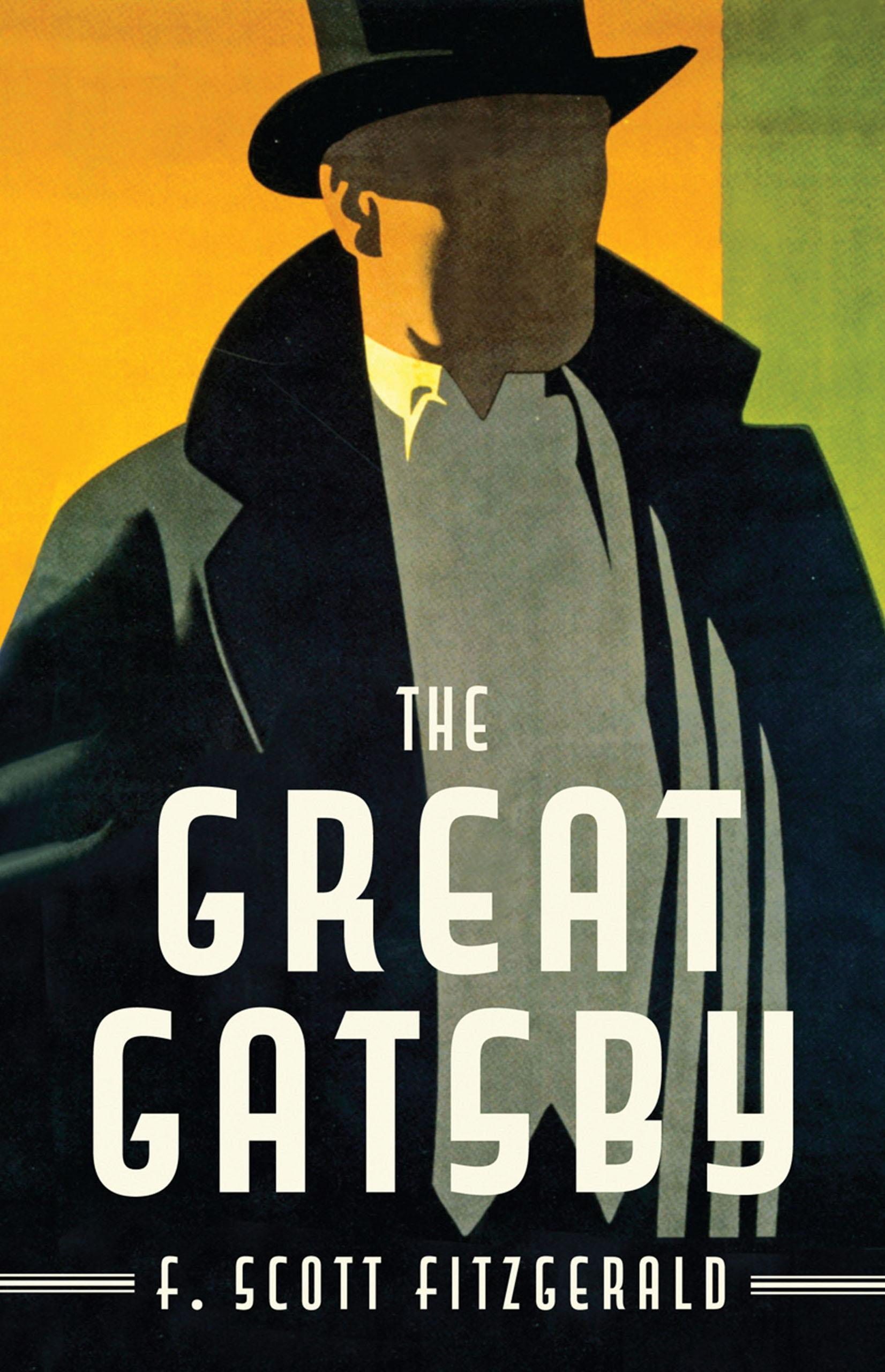 a comparison of the great gatsby by f scott fitzgerald and the kite runner by taylor coleridge Tenzin marco-taylor has 6 books on goodreads, and recently added the kite runner by khaled hosseini, the battle of the labyrinth by rick riordan, the hun.