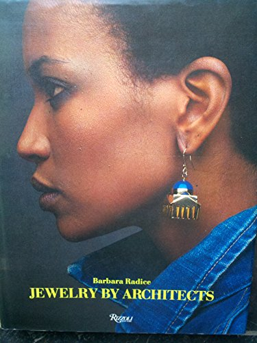 Jewelry By Architects