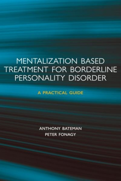 an introduction to the issue of the borderline personality disorder in the united states Borderline personality disorder  zyprexa became rapidly popular after its introduction in the united states in 1996  there could be a real cost issue for the.