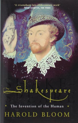 the critical interpretation of the shakespearian character in the dramatic character of falstaff Search the history of over 338 billion web pages on the internet.