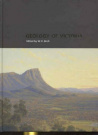 Geology of Victoria