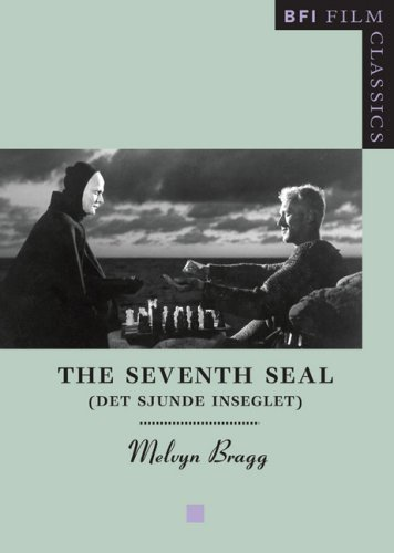 seventh seal essay Need essay sample on the seventh seal summary we will write a cheap essay sample on the seventh seal summary specifically for you for only $1290/page.