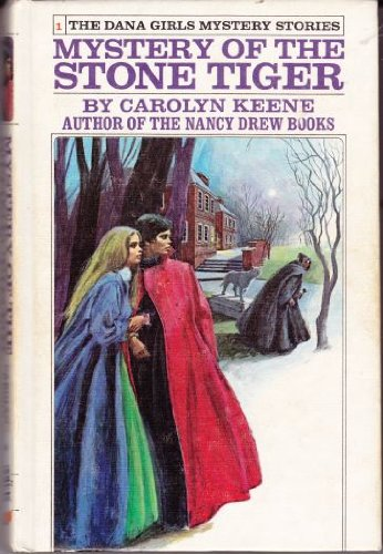 the mystery of the 99 steps book report The mystery of the 99 steps is the forty-third volume in the nancy drew mystery stories series it was first published in 1966 under the pseudonym carolyn keene  the actual author was ghostwriter harriet stratemeyer adams.