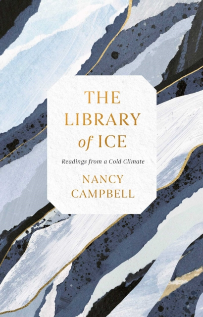 Library of IceReadings from a Cold Climate
