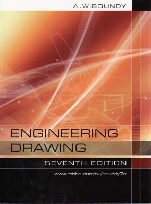 Booko Comparing Prices For Engineering Drawing Sketchbook