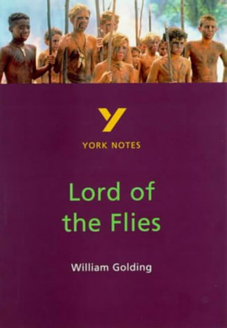 comparison of lord of the flies and julius caesar A comparison of bad leadership in lord of the flies and julius caesar lord of the flies - jack i ought to be chief, said jack with simple arrogance, because i'm.