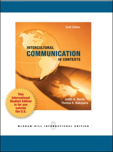 intercultural communication stumbling blocks essay Intercultural communication, intercultural management, intercultural education, intercultural performance interculturalism and integration in thailand: an analysis based on interviews with  farang  expatriates from english speaking countries submitted for the degree of the international master of arts in the languages and cultures of southeast.