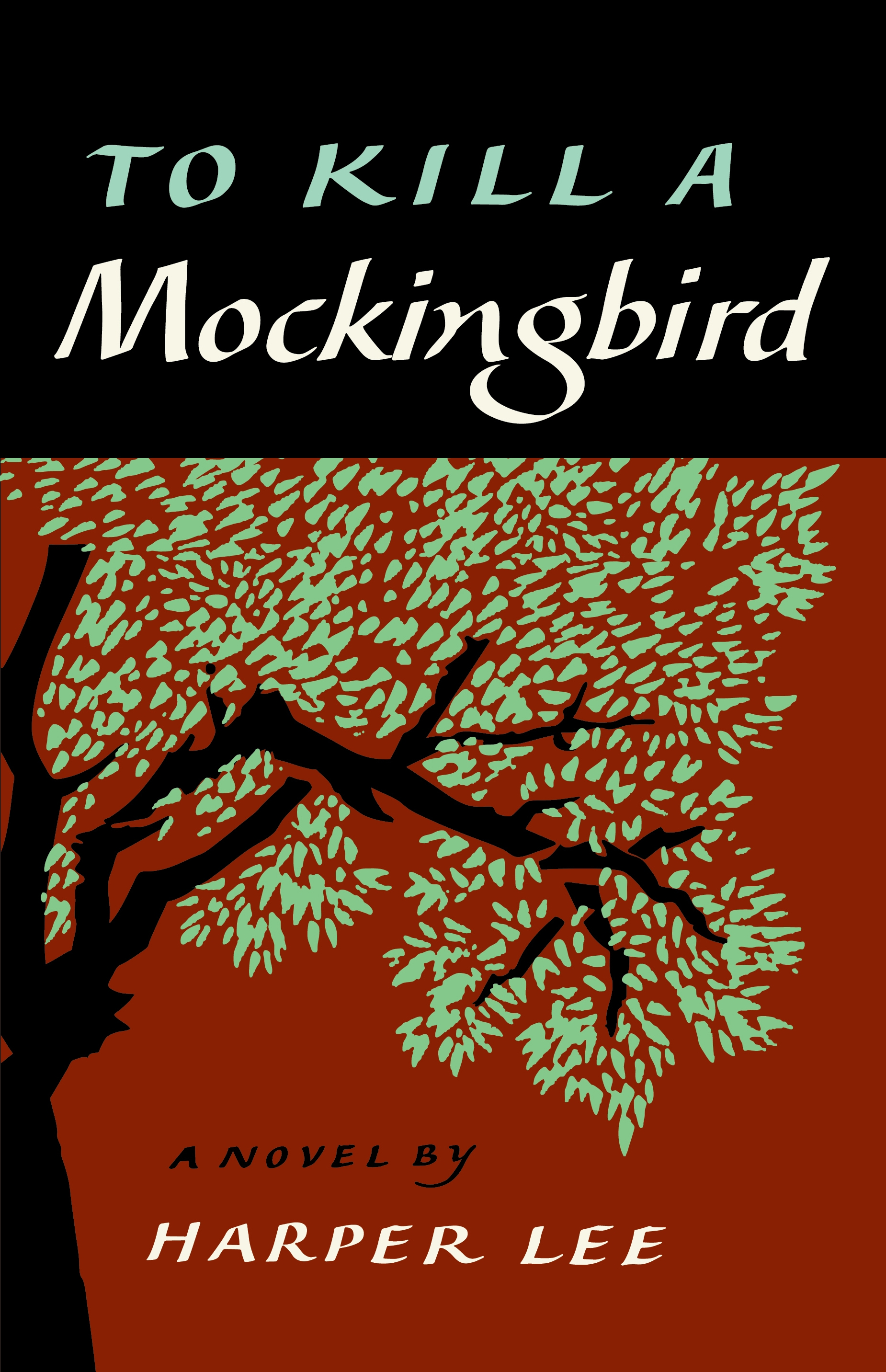 society norms vs individuality in to kill a mockingbird by harper lee Harper lee's to kill a mockingbird has become one of the most popular modern novels since publication in 1960, selling more than 40 million copies for years lee maintained she wouldn't – or.