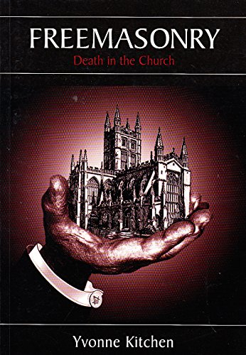 Freemasonry: Death in the Church