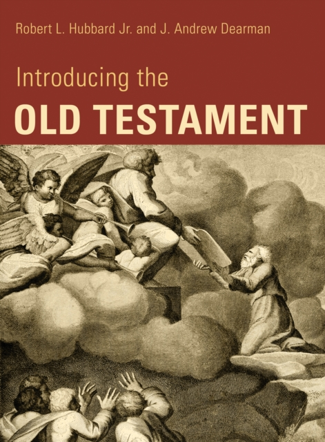 Introducing the Old Testament by Robert L Hubbard, ISBN: 9780802867902