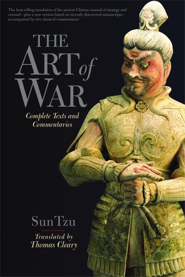 the influence of war on art throughout the history The evolution of visual art in the modern era note: if there are problems with any of the hypertext links to artists,  but here are some links to propaganda art created in china, and by the allies during world war i and during world war ii  however, throughout the course of history as society has changed, so also has the interpretation.