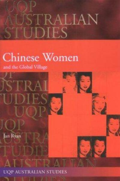 Chinese Women & the Global Village