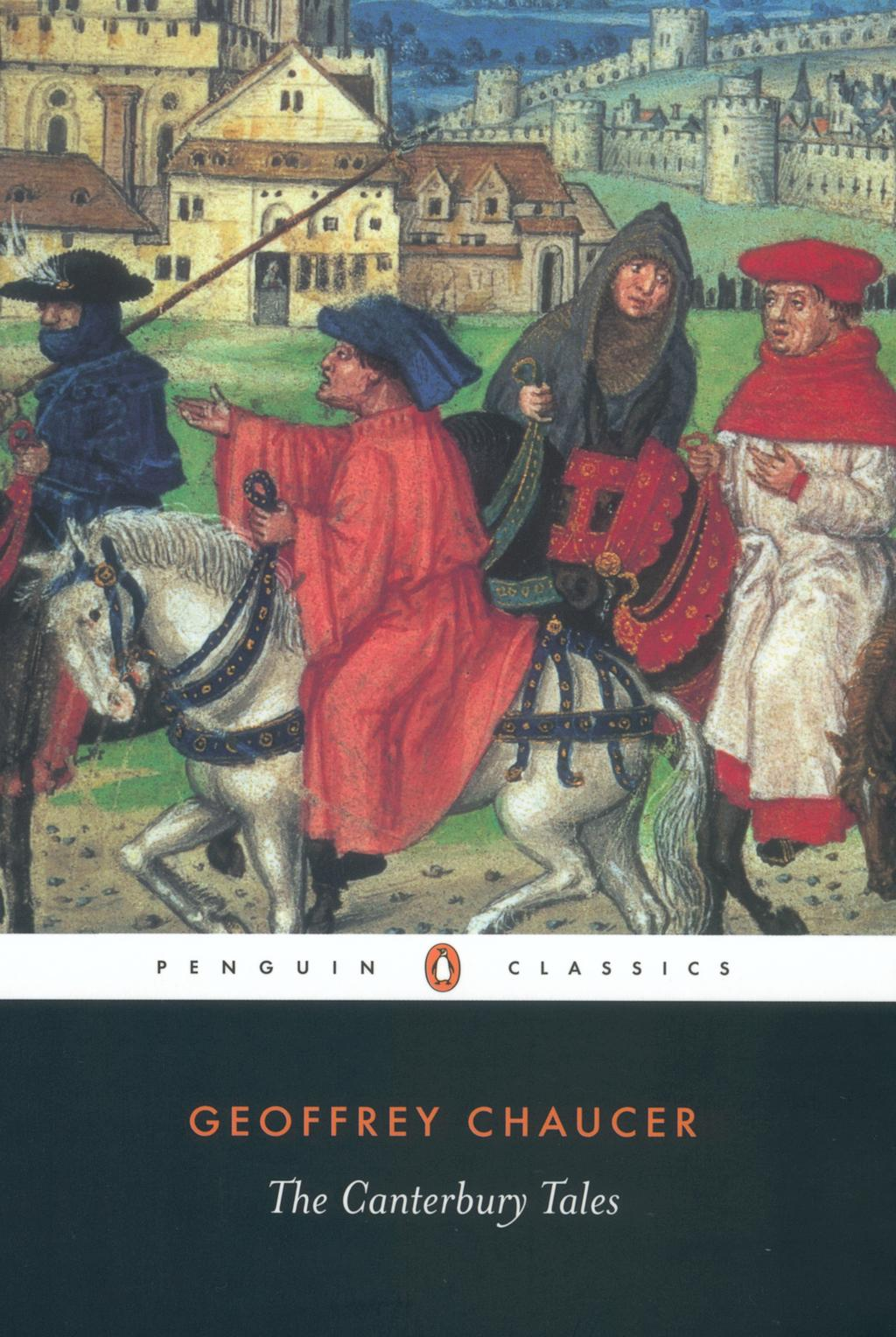 an analysis of the black knight in the book of the duchess by geoffrey chaucer The book of the duchess, one of chaucer's earliestpoems/ has traditionallybeen read as an elegy for blanche, duchess of lancaster, who died inseptember, 1369, and as an attempt.