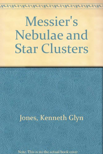 Messier's Nebulae and Star Clusters