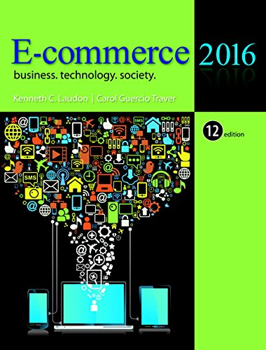 How to Sell PDFs Online An Ecommerce Guide to