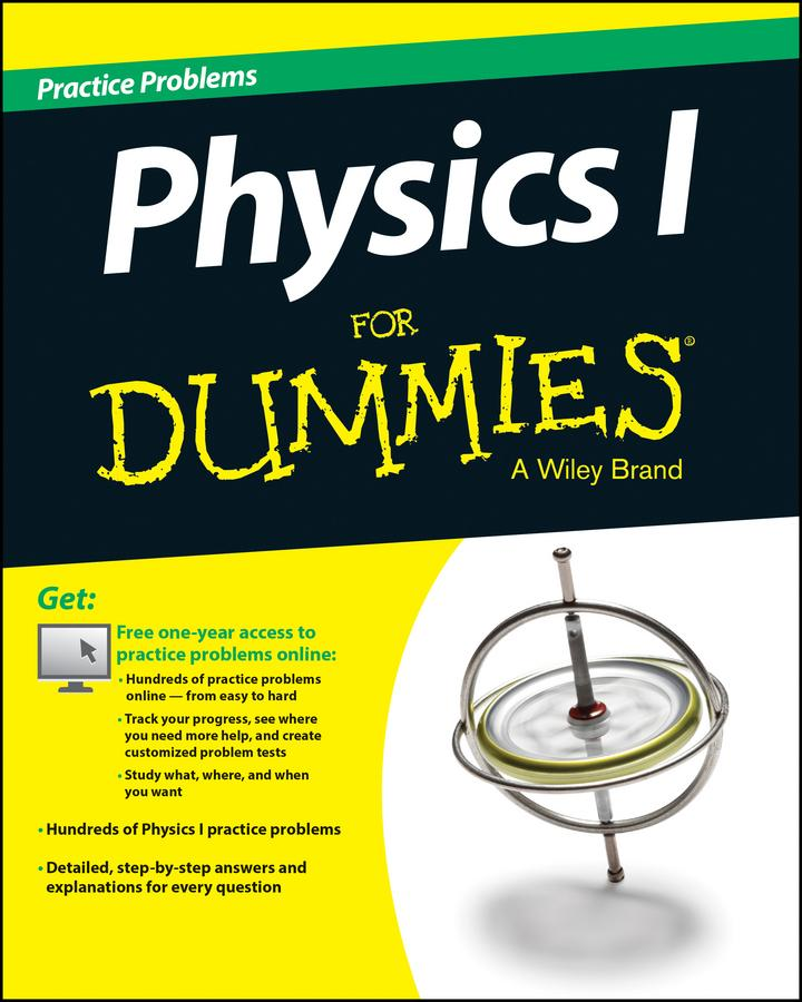 physics practice The physics classroom » practice review test a collection of pages with questions and answers/explanations which serve as reviews or practice.