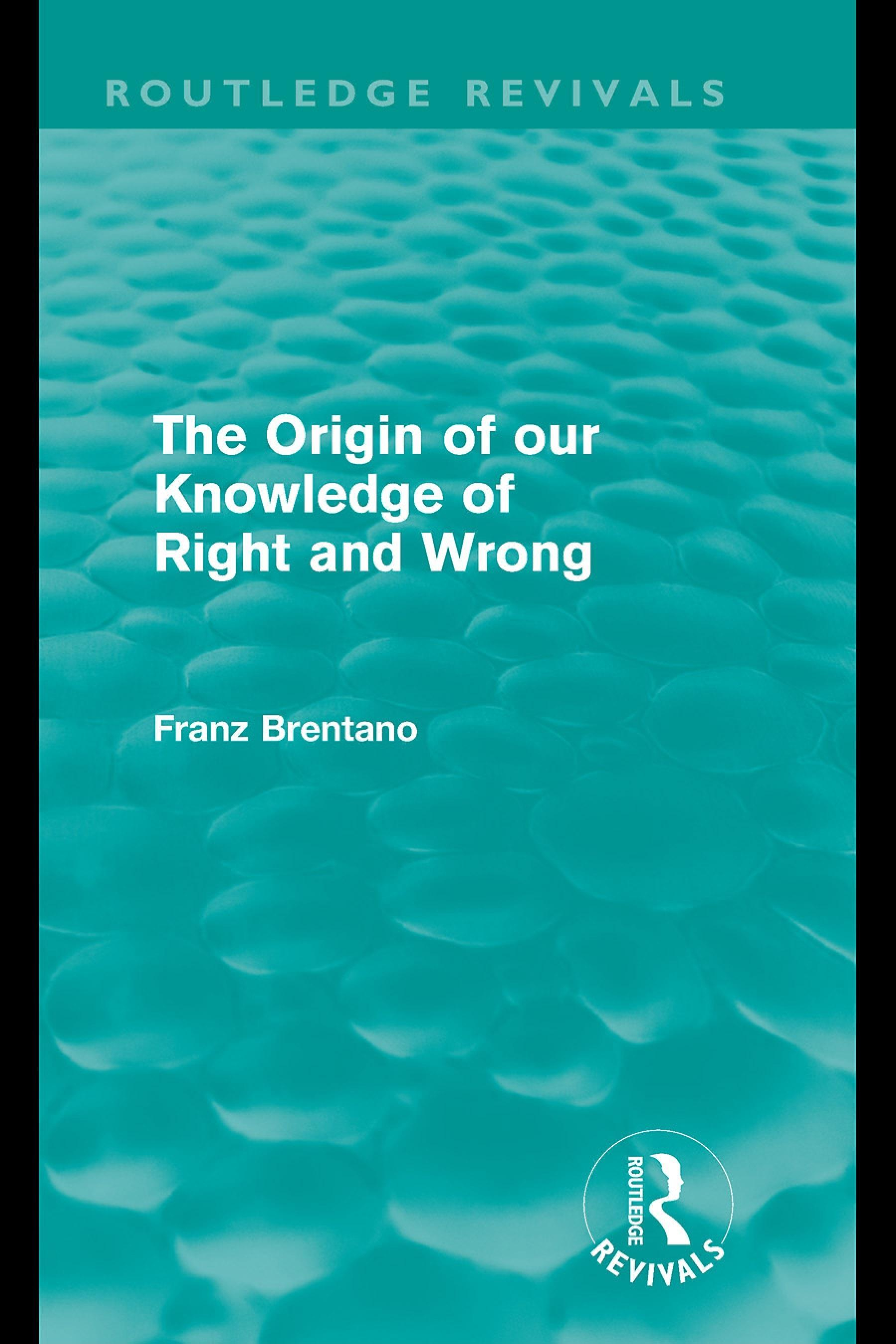 an introduction to the history and the origins of liberalism Is there a viable alternative to neoliberalism exploring the origins in the in classical liberalism and the opposition neoliberalism: a very short introduction.